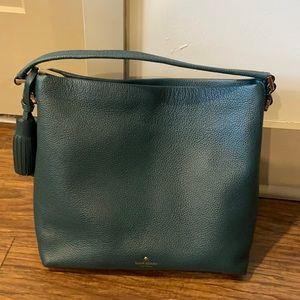 EUC Kate Spade Small Natalya Bag